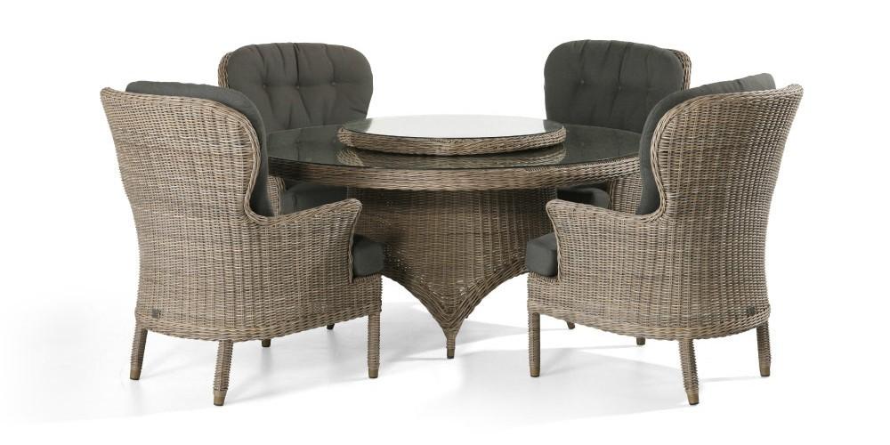 zebra lounge chair | free, Garten und Bauen