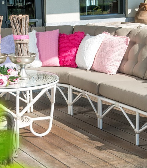 avignon modular lounge 1 500x570 1001 sommer gartenm bel. Black Bedroom Furniture Sets. Home Design Ideas