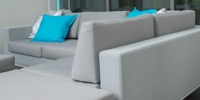 cayman modular lounge 3 1000x500 1001 sommer gartenm bel. Black Bedroom Furniture Sets. Home Design Ideas