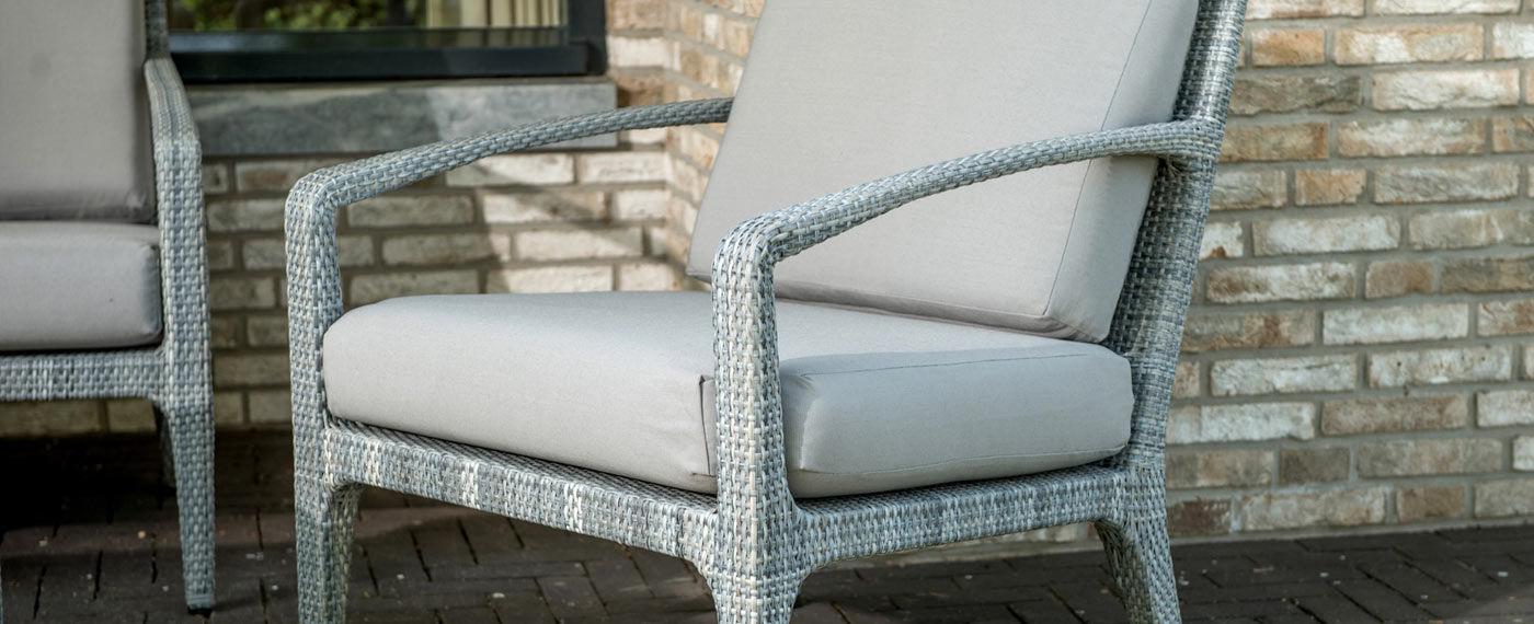 Gartenmobel Aluminium Oder Edelstahl : Sommer, 1001Sommer, Winsen(Luhe), exklusive, hochwertige, gartenmoebel