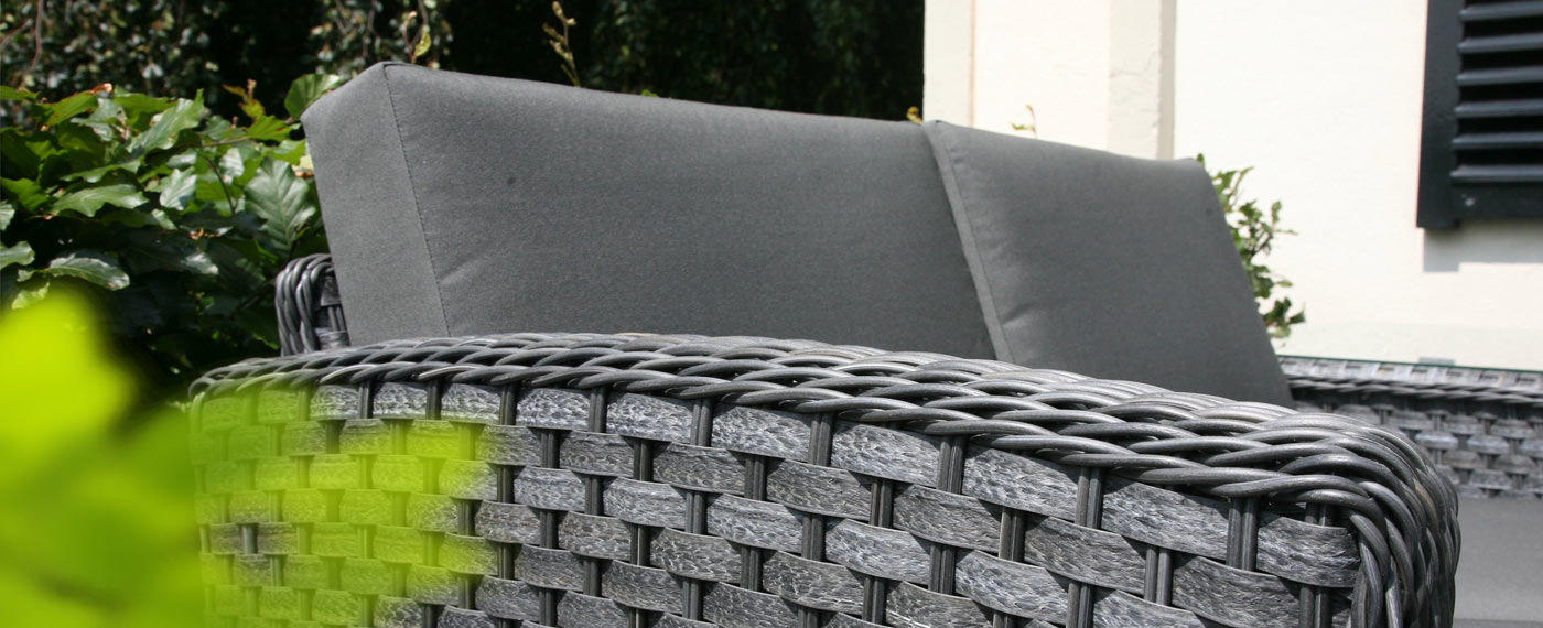Kika Gartenmobel Hangesessel : Sommer, 1001Sommer, Winsen(Luhe), exklusive, hochwertige, gartenmoebel