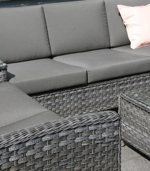 lodge modular lounge duet charcoal 3 500x570 1001 sommer gartenm bel. Black Bedroom Furniture Sets. Home Design Ideas