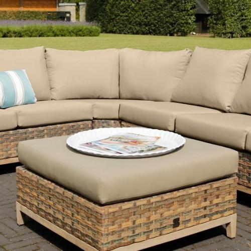 palm beach modular lounge 1 500x500 1001 sommer gartenm bel. Black Bedroom Furniture Sets. Home Design Ideas