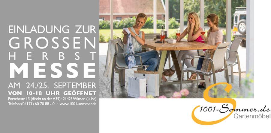Gartenmobel Plastik Grun : Exklusive Gartenmöbel  Lounge Möbel Ausstellung & Verkauf