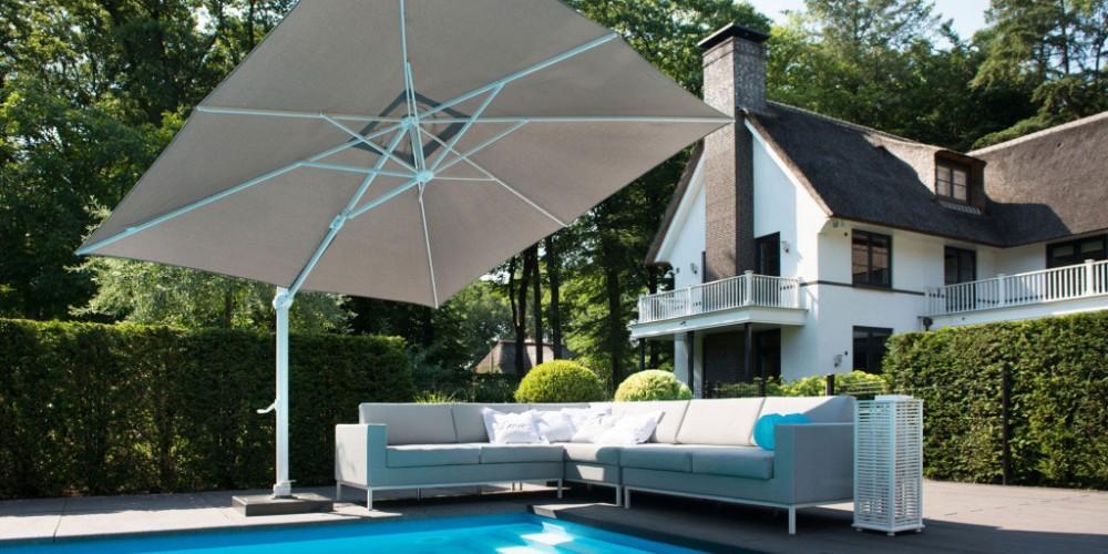 Mölln Gartenmöbel | Anfahrt Gartenmöbelausstellung & Verkauf