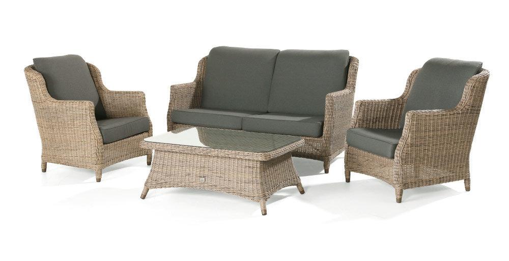 gartenmoebel lounge sale gartenm bel lounge sale deutsche. Black Bedroom Furniture Sets. Home Design Ideas