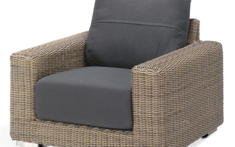 gro hularo gartenm bel bilder die besten einrichtungsideen. Black Bedroom Furniture Sets. Home Design Ideas