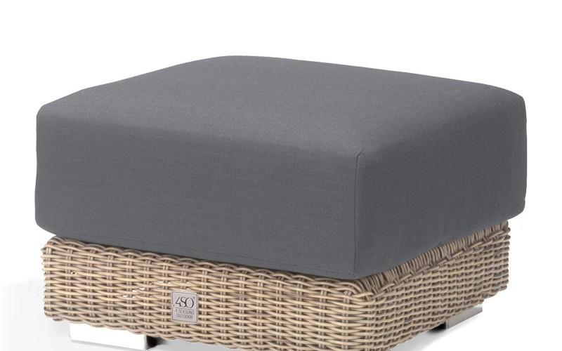 kingston lounge gartenm bel mit sofa feeling. Black Bedroom Furniture Sets. Home Design Ideas