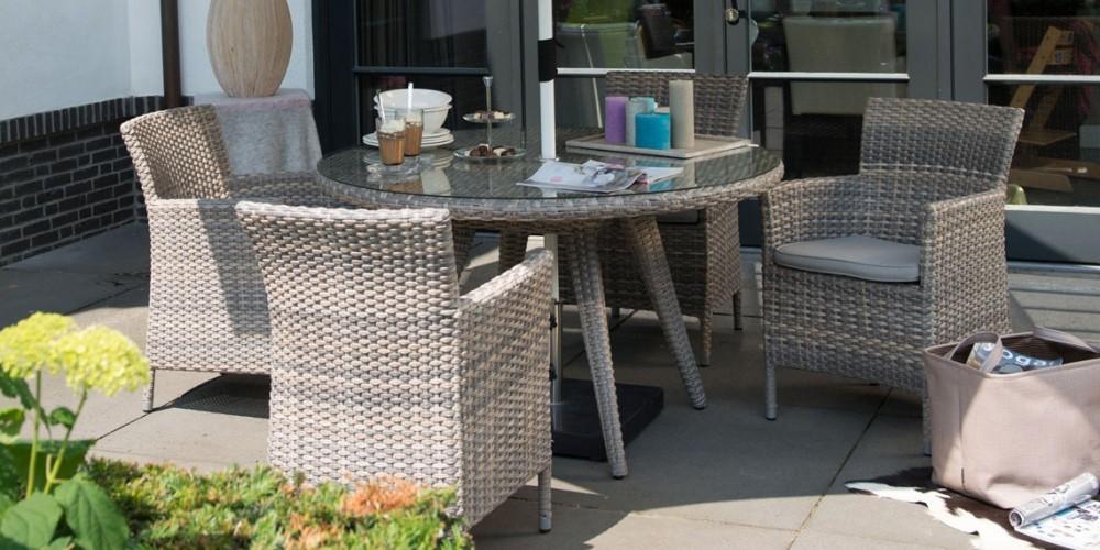 aberdeen dining eleganter esstischstuhl esstischsessel. Black Bedroom Furniture Sets. Home Design Ideas