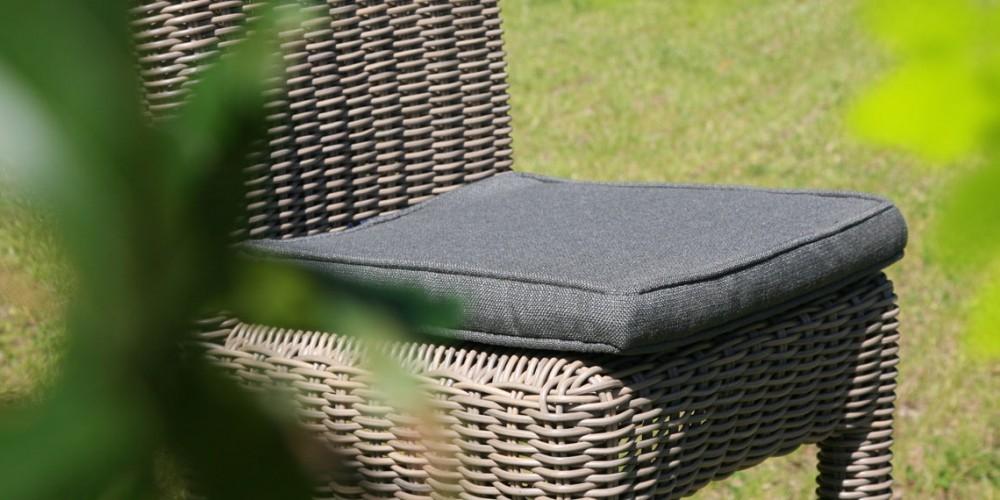 wales barst hle set exklusives outdoor geflechtm bel bar set. Black Bedroom Furniture Sets. Home Design Ideas