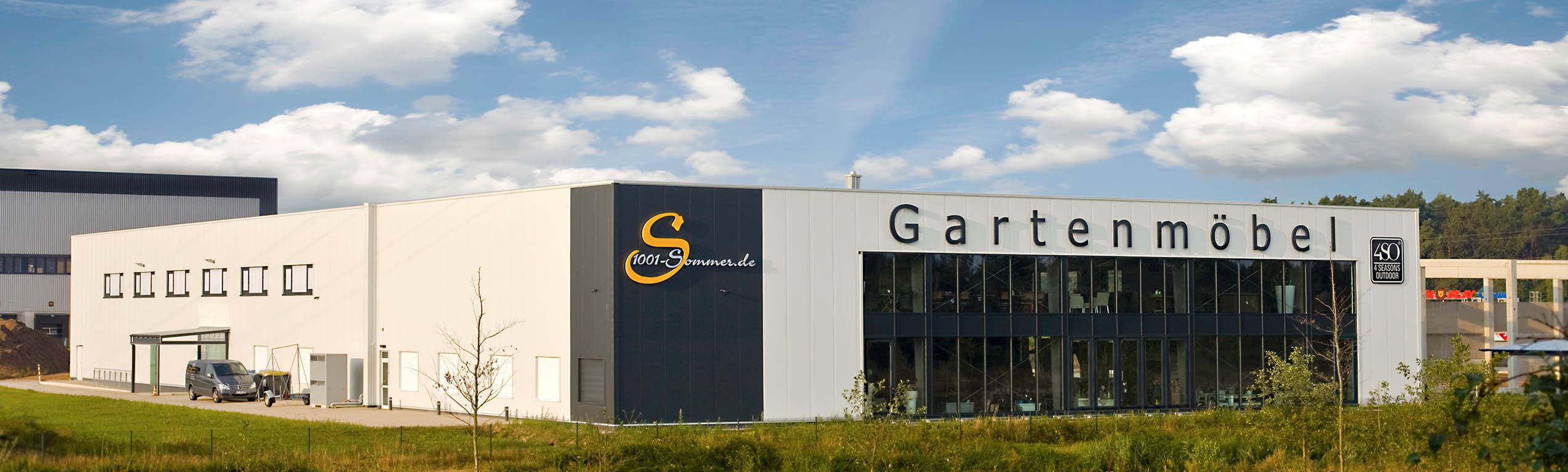 Schön Gartenmöbel Düsseldorf Lagerverkauf Referenz Von