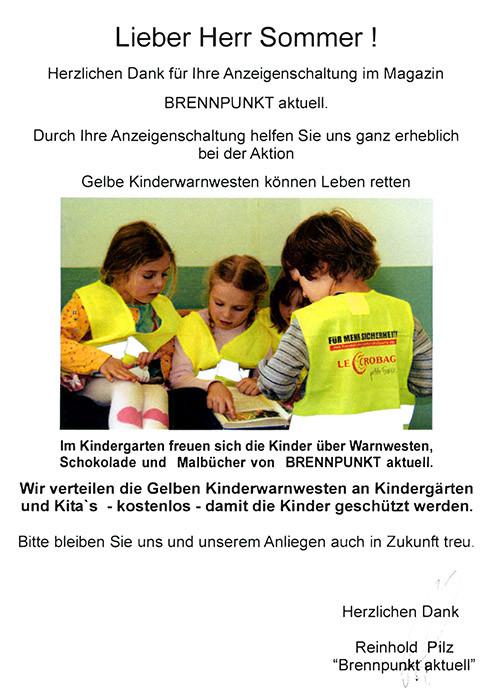 kinder-jugendschutz-westen