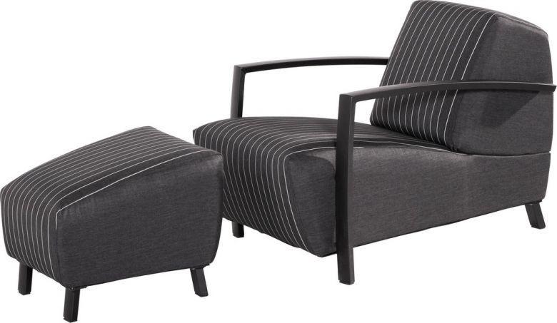 gartenm bel shop sale angebote rabatte aktionspreise. Black Bedroom Furniture Sets. Home Design Ideas