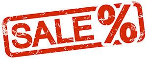 Lagerverkauf, Sale, Angebote, Rabatte, Restposten, Gartenmöbel,