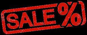 Gartenmöbel Shop % Sale % Angebote % Rabatte % Aktionspreise
