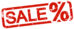 Gartenm bel shop sale angebote rabatte aktionspreise - Lounge gartenmobel sale ...