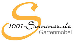 Outdoormöbel und Gartenmöbel in Winsen / Hamburg - 1001 Sommer