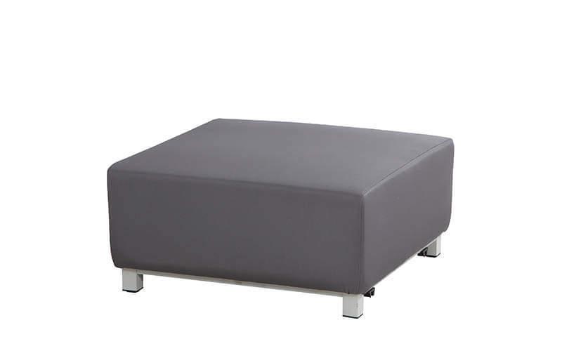 Das ultimative Lounge-Feeling - Lounge Sofa für die Terrasse oder Garten