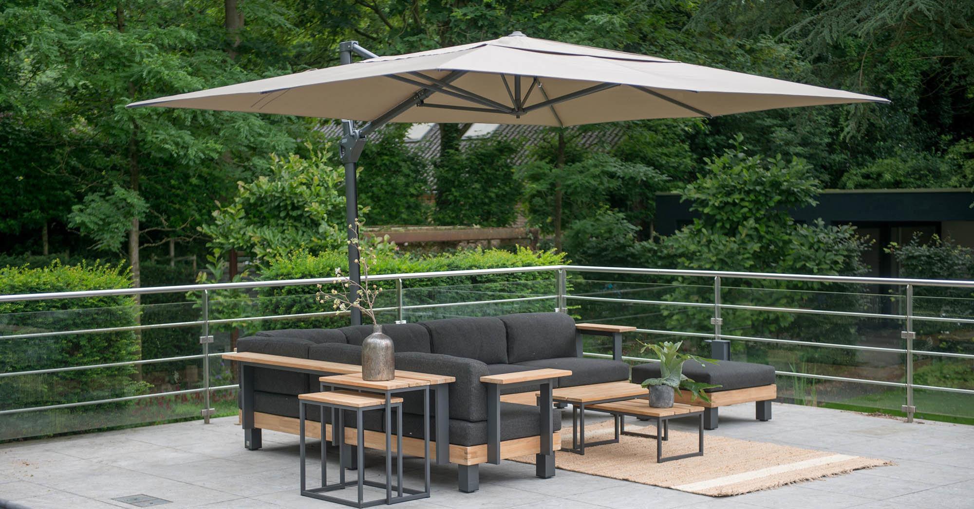 1001 Sommer Gartenmöbel – Gartenmöebl