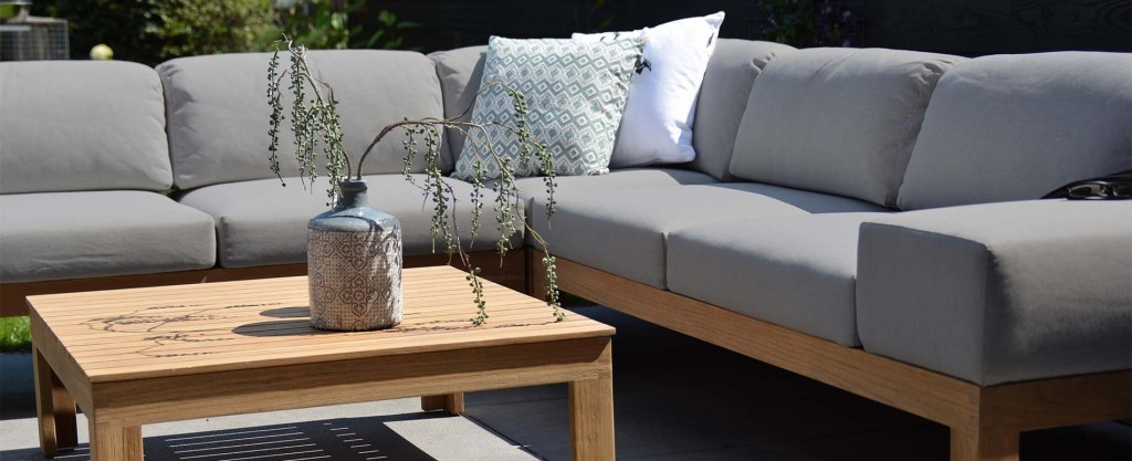 edelstahl alu 1001 sommer gartenm bel. Black Bedroom Furniture Sets. Home Design Ideas
