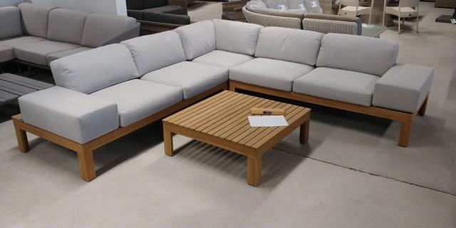 Terrassenmöbel lounge wetterfest  Gartenmöbel Shop % Sale % Angebote % Rabatte % Aktionspreise