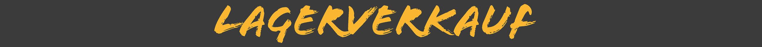 Gartenmöbel - Lagerverkauf, Rabatte, Sale, Prozente, Angebote, Outlet, Angebote, Gartenmöbel; Lounge; Loungemöbel; Hamburg, Bremen, Lüneburg, Winsen, Mölln, Harburg