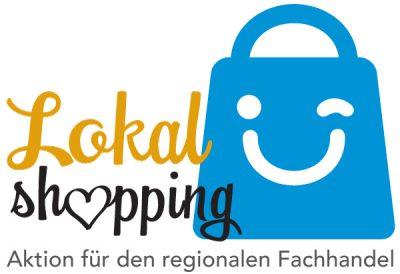 Regionales Gartenmöbel Fachgeschäft - Regional shopping