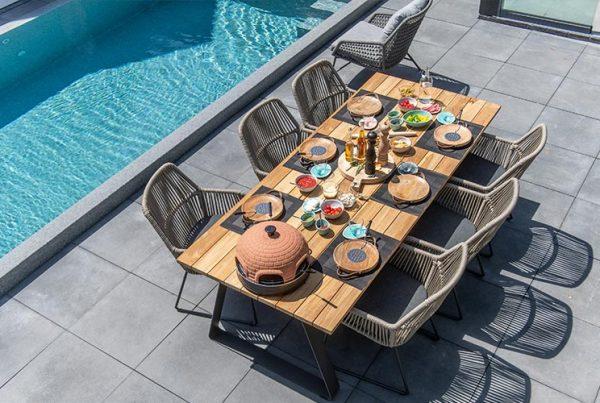 ramblas-dining-gartenstuhl-gartenmoebel