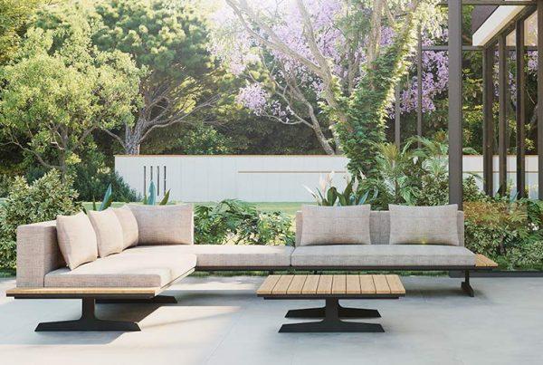 Unsere Gartenmobel In Der Ubersicht Loungemobel